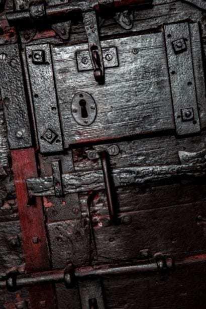 Cerrajeros urgentes en moraleja de enmedio madrid cerrajeros urgentes 24h - Cerrajeros madrid 24h ...