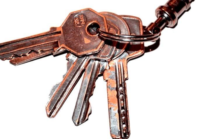 Cerrajeros urgentes en san fernando de henares madrid cerrajeros urgentes 24h - Cerrajeros madrid 24h ...